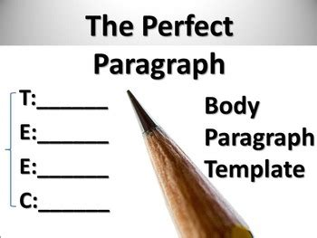 How to Write an Introduction for an Essay Pen and the Pad