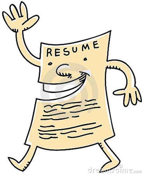 Resume for photography teacher